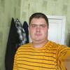 14maik63is, 27, г.Ермолаево