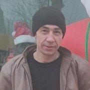 Николай 41 Ташкент