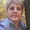 Tatyana, 55, Mozhga