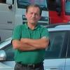 Владимир, 59, г.Смоленск