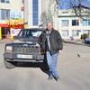 Andrey, 36, Tulchyn