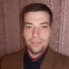 Вадим, 29, г.Умань
