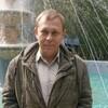 Дмитрий, 43, г.Челябинск