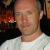 Алексей, 42, г.Кингисепп