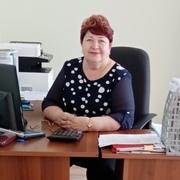Татьяна 60 Кемерово