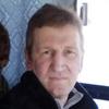 Vladimir Ivanovich, 56, Nizhnevartovsk