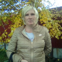 Екатерина, 39 лет, Дева, Владивосток