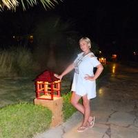 Ольга, 34 года, Водолей, Минск