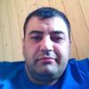 Армянчик, 30, г.Москва