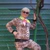 Елена, 65, г.Ставрополь