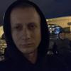 Олег, 30, г.Усинск