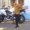Yury, 64, г.Москва