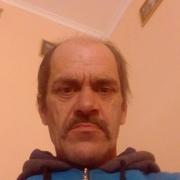 Дмитрий 46 Армавир
