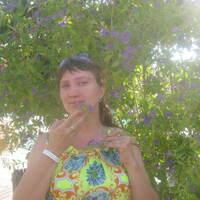 Екатерина, 39 лет, Козерог, Уральск