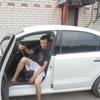 аркадий, 30, г.Урюпинск