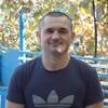 СЕРЖ ШАЛАРЬ, 36, г.Григориополь