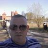 Andrius, 36, г.Вильнюс