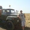 mihail, 38, Levokumskoye