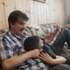 герман бартенев, 54, г.Черногорск
