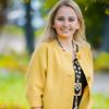 Ольга, 41, г.Вологда