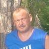 Сергей Соколов, 45, г.Воронеж