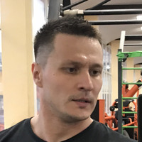 Тим, 30 лет, Скорпион, Владимир
