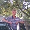 Виктор, 38, г.Богуслав