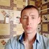 Artem, 32, г.Москва