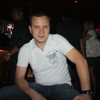 Сергей, 38 лет, Водолей, Санкт-Петербург