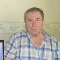 Федор, 72 года, Телец, Самара