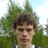 Алексей, 29, г.Дивеево