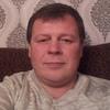 Владимир, 46, г.Вад