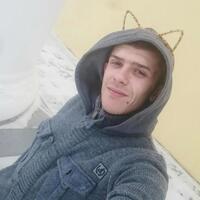 михаил, 27 лет, Рак, Новокуйбышевск
