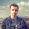 Александр, 18, г.Кривой Рог
