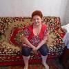 Татьяна, 64, г.Куйтун