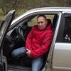 Евгений, 55, г.Гусь-Хрустальный