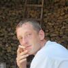 Сергей, 31, Борзна