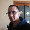 Viktor, 31, г.Николаев