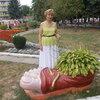 вера, 68, г.Ставрополь