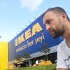 Viktor, 37, г.Киев
