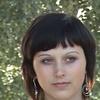 Natasha, 35, Вільшанка