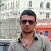 Баха, 32, г.Ташкент