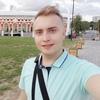 Макс, 20, г.Минск