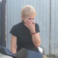людмила, 63 года, Овен, Новороссийск