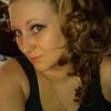 Marishka, 30, Beloomut