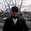 Саша, 43, г.Шентала