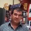 Алексей, 40, г.Белогорск
