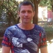 Виталий 38 лет (Дева) Кропивницкий