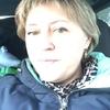 Ксения, 43, г.Калининград