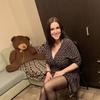 Алена, 38, г.Москва